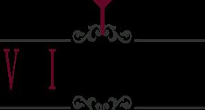 Ouverture de Vininvestissement.com